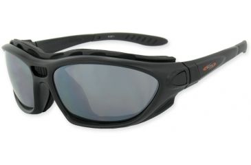 Sos Gripz Riders / Rambler Sunglasses 10376611802