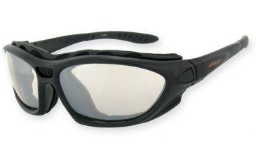 Sos Gripz Riders / Rambler Sunglasses 10376621808