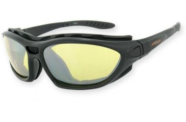 Survival Optics Sunglasses Sos Gripz Riders / Rambler Sunglasses