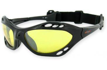 Sos Gripz Riders / Slider Sunglasses 10376930106