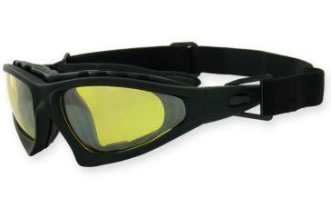 8360acf7b95 Survival Optics Sunglasses Sos Military   Commander Sunglasses