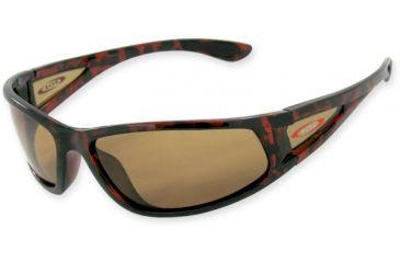 Survival Optics Sunglasses Sos Polar Max / Catalina Sunglasses