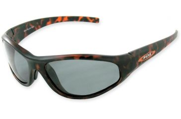 Survival Optics Sunglasses Sos Polar Max / Pacific Reef Sunglasses