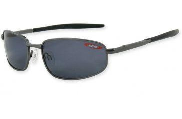 Sos Polar Max / Pismo Sunglasses 10937861019