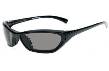 Survival Optics Sunglasses Sos Ranger / Pro Stealth Sunglasses 3021