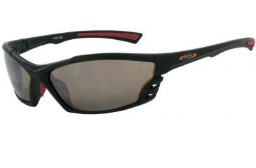 Sos Wraps / Viper Sunglasses 10732531804