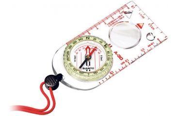 Suunto A30 Compass SS012100013