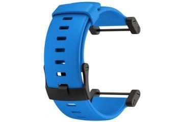 Suunto Core Crush Watch Strap, Blue, One Size SS01881800