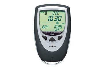 Suunto Escape203 Altimeter Watch Barometer