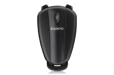 Suunto Runner Pack - Suunto Foot POD SS013278000