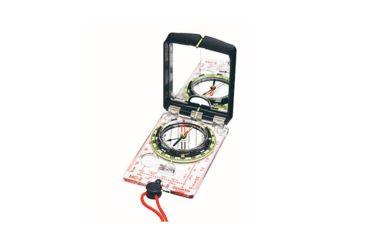 Suunto MC2 Compass, Inches, Hemisphere Balance