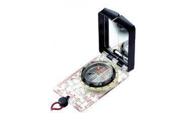 Suunto Mc-2G Global Compass - Cm SS004252010