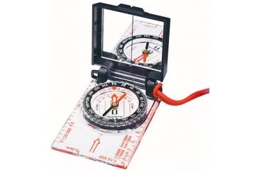 Suunto MCA Compass SS012276013