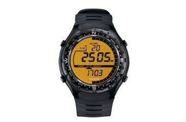 Suunto Spartan Watch, Black SS018796000