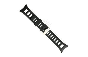 Suunto Ss018489000 Quest Black Strap Kit