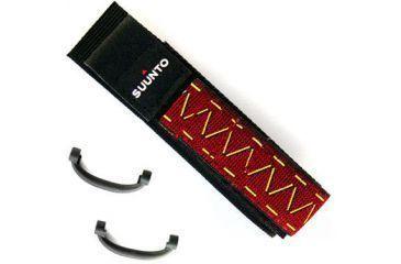 Suunto Altimax Strap for Suunto Altimax Watches SS004777000