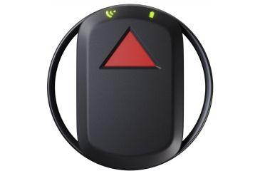 Suunto Suunto GPS Track Pod, Black SS018712000