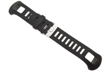 Suunto T6D Smoke Watch Strap Kit