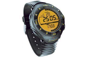 Suunto Altimax Watch Water Resistant w/ Altimeter SS004787110
