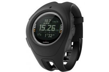 Suunto X Ten Watches w/ GPS & Altimeter