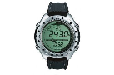 Suunto Xlander Watch W Altimeter