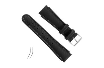 1-Suunto Yachtsman Strap for Suunto Yachtsman Watches SS011004000