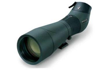1-Swarovski ATS65 HD Angled 65mm Spotting Scope 49314