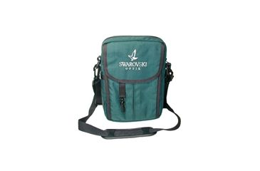 Swarovski 30mm & 44mm Green Cordura Carrying Case