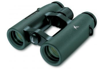 Swarovski 8x32 EL Binoculars 32008 Angular View