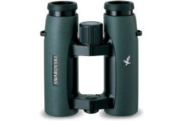 Swarovski 8x32 EL Binoculars 32008 Vertical View