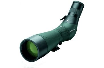 Swarovski Spotting Scope Body ATM-80 HD 49814