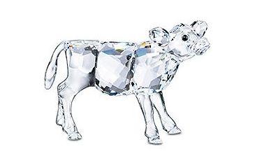 Swarovski Calf