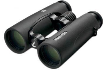2-Swarovski Swarovision 8.5x42 EL Waterproof Binoculars for Hunting / Birding