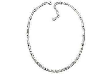 Swarovski Everyday Necklace