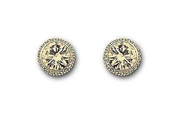 flirt earrings