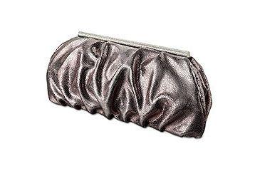 Swarovski Frivolity Bag