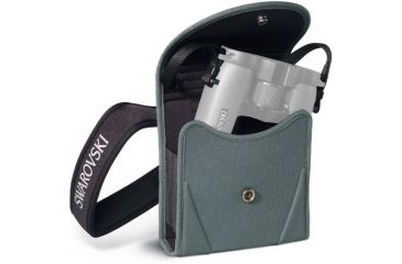 Swarovski Functional Bag FBAG
