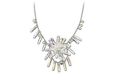 Swarovski Glow Necklace