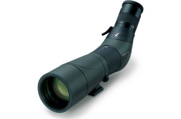 2-Swarovski ATS65 HD Angled 65mm Spotting Scope 49314