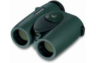 Swarovski Entfernungsmesser Uk : Swarovski laser guide range finder free shipping