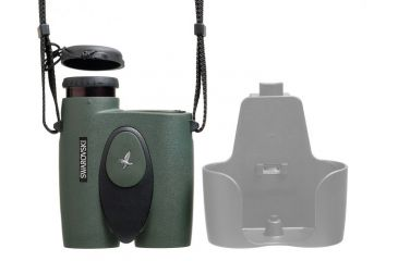 Swarovski Entfernungsmesser Test : Swarovski entfernungsmesser test spektiv ctc
