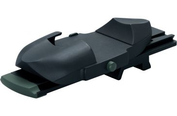 Swarovski Spotting Scope Rail 49085