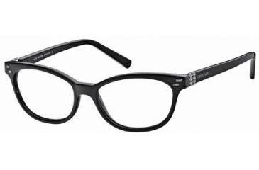 Swarovski SK5003 Eyeglass Frames - 001 Frame Color