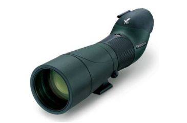 Swarovski STS 65 Spotting Scope - BODY ONLY