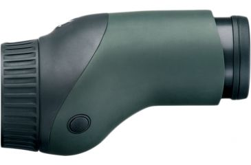 Swarovski STX Modular Straight Spotting Scope Eyepiece  49902