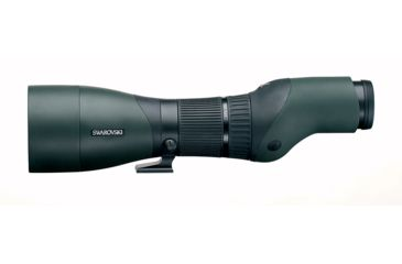 Swarovski STX Outdoor Straight Spotting Scope Modular Eyepiece 49902