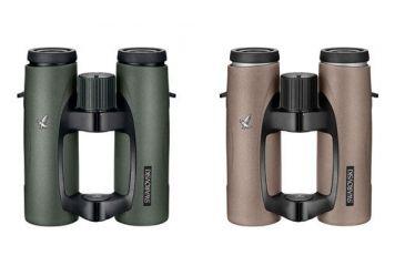 Swarovski Swarovision 8x32mm Binoculars