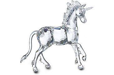 Swarovski Unicorn