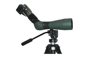 2-Swarovski DCA Digiscoping Adaptor For Digital Cameras 49206