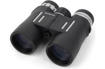 Swift Reliant 10x42 Roof Prism Waterproof Binoculars 745